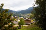 MORZINE MOUNTAIN BIKE HOLIDAY