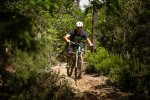 finale ligure real trail photo