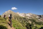 Guided trips in the Aosta Valley