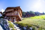 apartment to rent in morzine