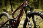 MTB Hire in Morzine - MTB Beds
