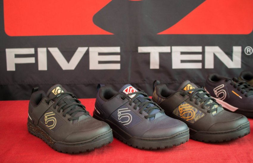 3629592745f Fiveten MTB shoes | MTBBEDS