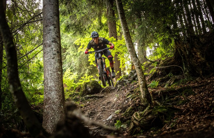 Point1 Athletic EWS race prep Camps - Chris Kilmurray