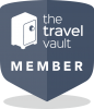 The Travel Vault provide our financial protection so your holiday is covered